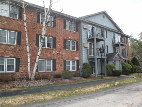 Photo of 8 Northbrook Drive #805, Manchester, NH 03102 (MLS # 4800613)