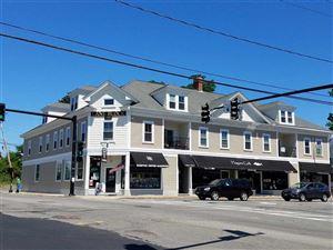 Photo of 4 High Street #8, Hampton, NH 03842 (MLS # 4617614)