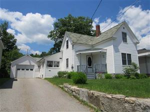 Photo of 173 Norway Street, Berlin, NH 03570 (MLS # 4731614)