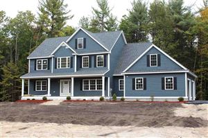 Photo of 126 Hemlock Lane, Chester, NH 03036 (MLS # 4769614)