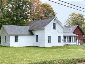 Photo of 1308 Newark Street, Newark, VT 05871 (MLS # 4782614)