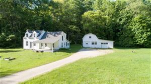 Photo of 221 Rootville Road, Manchester, VT 05255 (MLS # 4729615)