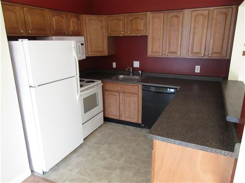 Photo of 9A Constitution Drive, Londonderry, NH 03053 (MLS # 4799615)