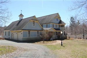 Photo of 20 Laramie Road, Hanover, NH 03755 (MLS # 4723616)