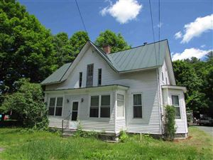 Photo of 15 Shaw Street, Lebanon, NH 03766 (MLS # 4763616)