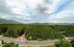Photo of 3339 White Mountain Highway Highway, Conway, NH 03860 (MLS # 4764618)