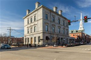 Photo of 40 Pleasant Street #3rd Floor Space with, Portsmouth, NH 03801 (MLS # 4735619)