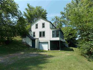 Photo of 3 McBride Lane, South Hero, VT 05486 (MLS # 4723620)