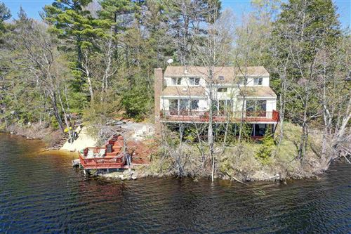 Photo of 32 Brown Avenue, Sandown, NH 03873 (MLS # 4805620)