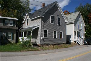 Photo of 176 Mechanic Street, Laconia, NH 03246 (MLS # 4721621)