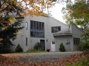 Photo of 20 Pine Tree Way, Waterville Valley, NH 03215 (MLS # 4723621)