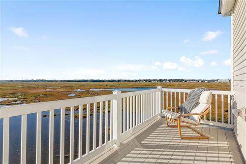 Photo of 511 Ocean Boulevard #14, Hampton, NH 03842 (MLS # 4886621)