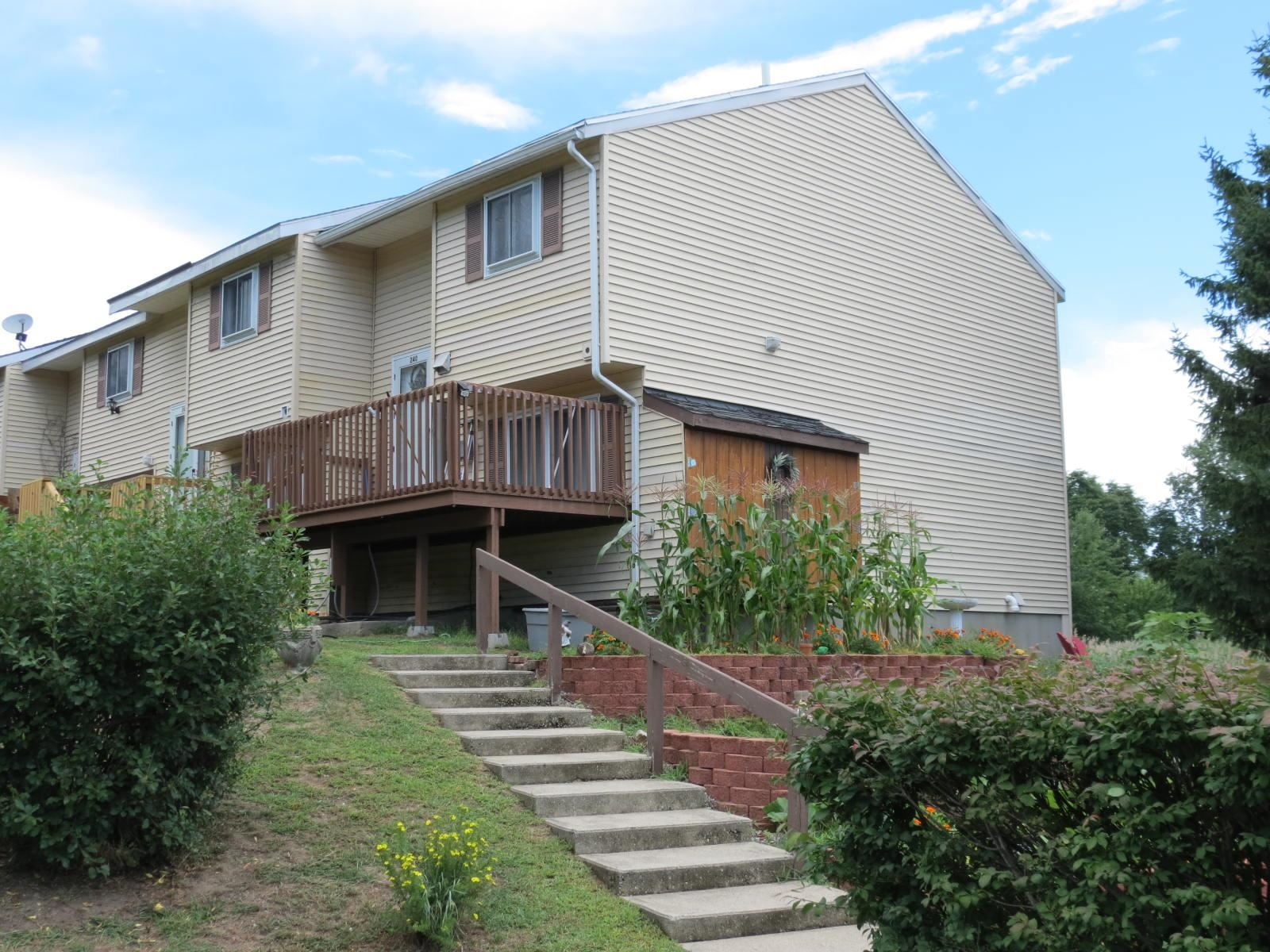 242 Old Cohas Avenue #2, Manchester, NH 03109 - MLS#: 4821621