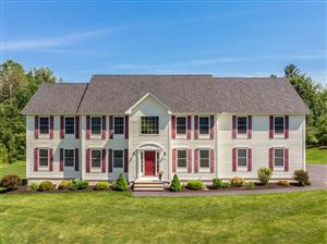 Photo of 4 Harmony Lane Lane, Pelham, NH 03076 (MLS # 4758622)