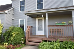 Photo of 6B Country Commons #6B, Vergennes, VT 05491 (MLS # 4763623)