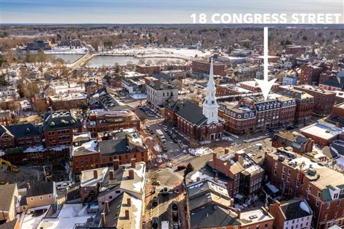 Photo of 18 Congress Street #211, Portsmouth, NH 03801 (MLS # 4848623)