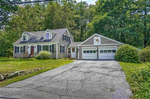 Photo of 41 Piscassic Road, Newfields, NH 03856 (MLS # 4873623)