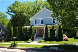 Photo of 16 Constitution Way, Rochester, NH 03867 (MLS # 4769624)