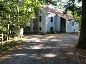 Photo of 5 Allen's Drive, Grantham, NH 03753 (MLS # 4778624)