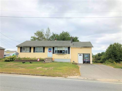 Photo of 85 Calef Highway, Epping, NH 03042 (MLS # 4787624)