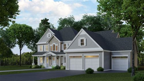 Photo of 5 Highclere Road #1702, Windham, NH 03087 (MLS # 4790624)