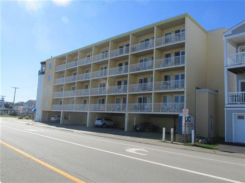 Photo of 703 Ocean Boulevard #305, Hampton, NH 03842 (MLS # 4885624)