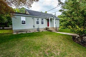 Photo of 126 Clarke Street, Manchester, NH 03104 (MLS # 4775625)