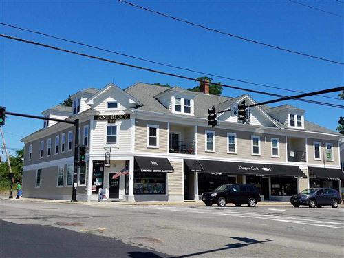 Photo of 4 High Street #10, Hampton, NH 03842 (MLS # 4617626)