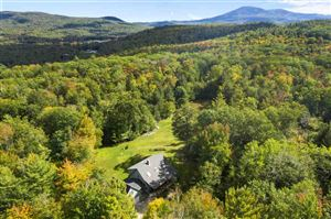 Photo of 396 N Wilmot Road, Wilmot, NH 03287 (MLS # 4778626)
