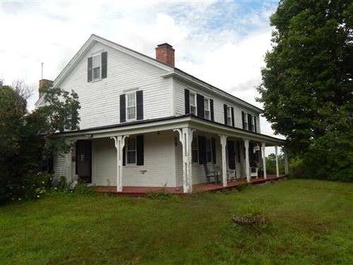 Photo of 29 Woodman Road, Sanbornton, NH 03269 (MLS # 4819626)