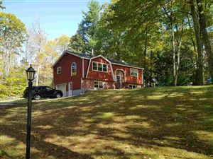 Photo of 13 Epping Woods Road, Epping, NH 03042 (MLS # 4782627)