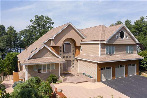 Photo of 6 Granite Hill Road, Windham, NH 03087 (MLS # 4859627)