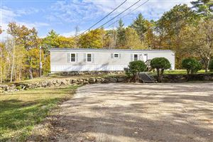 Photo of 65 Governors Road, Middleton, NH 03887 (MLS # 4782628)