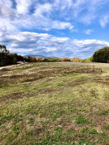 Photo of 2792 25A Route, Orford, NH 03777 (MLS # 4833628)