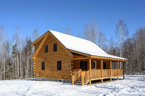 Photo of 5 Park View Drive, Franconia, NH 03580 (MLS # 4794629)