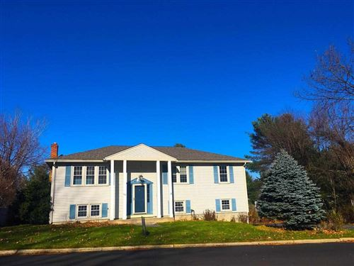 Photo of 112 Gilhaven Road, Manchester, NH 03104 (MLS # 4783630)