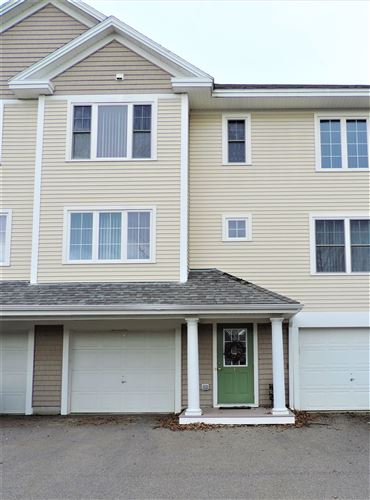 Photo of 1 Stonewall Way #D, Exeter, NH 03833 (MLS # 4797630)