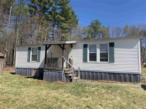 Photo of 3 Pinecrest Estates, Lee, NH 03861 (MLS # 4800630)
