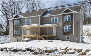 Photo of 579 Mammoth Road, Pelham, NH 03076 (MLS # 4718631)