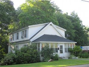 Photo of 277 Victory Drive, Franklin, NH 03235 (MLS # 4749631)