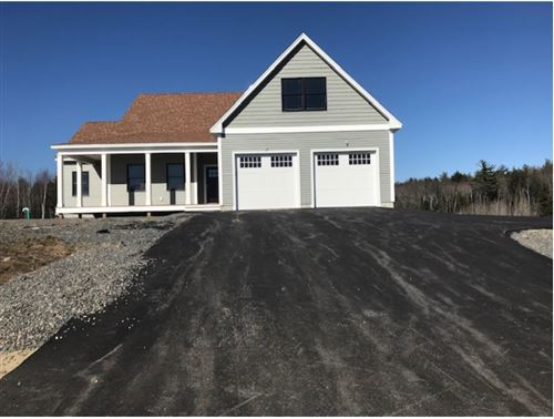 Photo of lot 116 Apple Way #91, Epping, NH 03042 (MLS # 4719632)