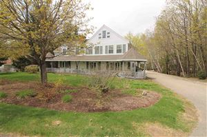 Photo of 53 Boulder Path Road #1, Waterville Valley, NH 03215 (MLS # 4741632)