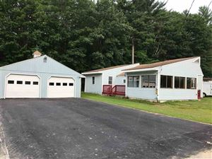 Photo of 11 State Street, Rochester, NH 03867 (MLS # 4754633)