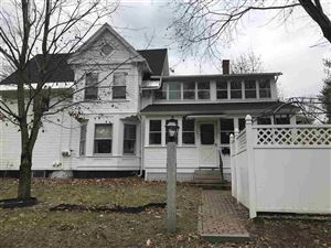 Photo of 2 fisher Street, Concord, NH 03301 (MLS # 4676636)