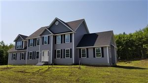 Photo of Lot 40 Foxberry Drive, New Boston, NH 03070 (MLS # 4711636)
