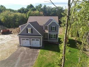 Photo of 20 Griffin Road, Londonderry, NH 03053 (MLS # 4765636)
