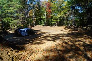 Photo of 26 Sawyer Road, Weare, NH 03281 (MLS # 4776636)