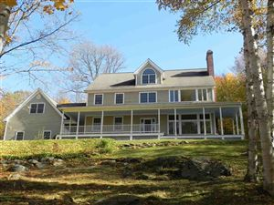 Photo of 98 Lakeview Drive, Williston, VT 05495 (MLS # 4782636)