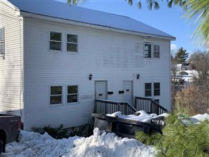 Photo of 33 N Maple Street, Vergennes, VT 05491 (MLS # 4785636)
