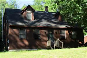 Photo of 1419 River Road, Weare, NH 03281 (MLS # 4762637)